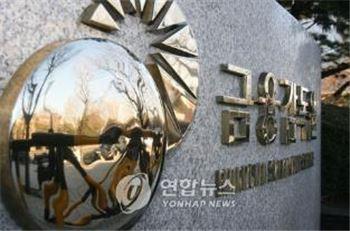 금감원, '동경지점 부당대출' 우리·기업銀 '기관주의' 조치