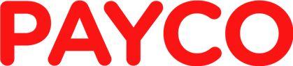 NHN엔터, 고도몰 10만여 온라인 쇼핑몰에 페이코 간편결제 제공