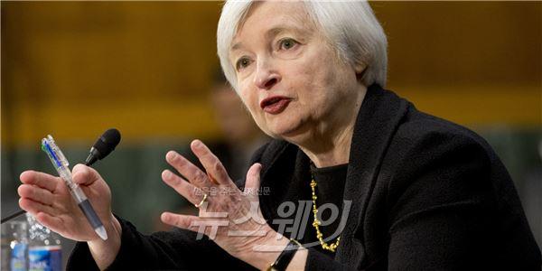 美 6월 FOMC 금리인상 힌트 나올까…외환시장 주목