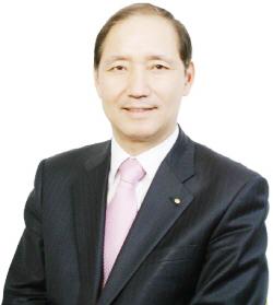 전병일 대우인터내셔널 사장, 자진사퇴 결정…최정우 부사장 신임 대표이사 선임