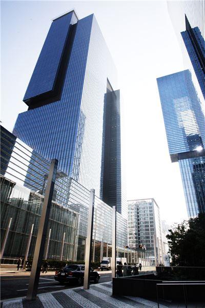 반환점 돈 삼성 사장단 회의, 핵심 키워드는 '미래 준비'