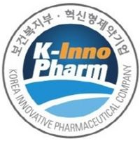 광동제약·동화약품 등 5개사 혁신형 제약기업 탈락…36개만 재인증