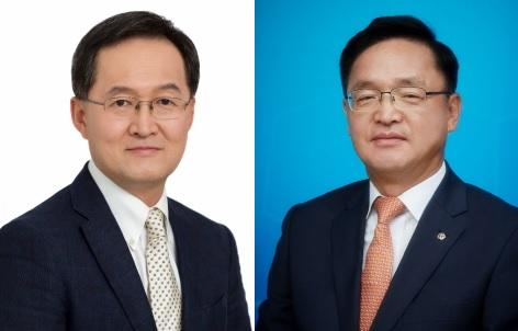 한화테크윈·한화탈레스, 한화그룹으로 새출발…삼성과 '빅딜' 마무리(종합)