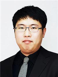 삼성물산 합병, 국익 증진의 기회다