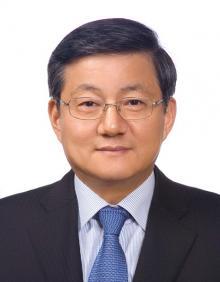 윤동준 포스코에너지 대표이사 사장