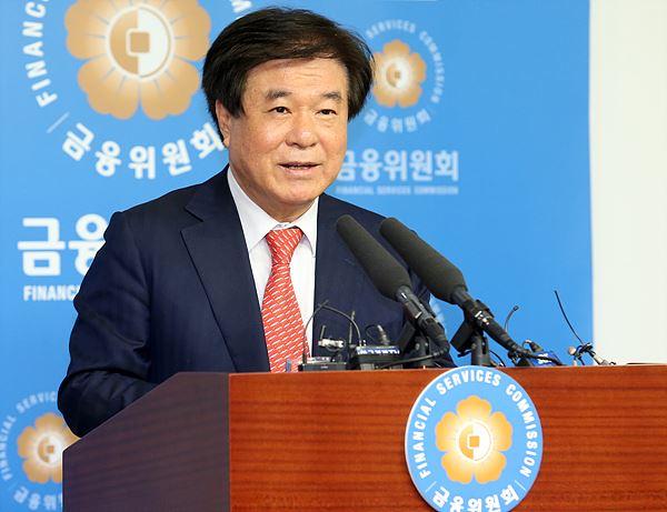 """민상기 의장 """"AIIB출범에 해외SOC 금융시장 진출 준비해야"""""""