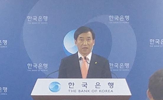 한국은행 인사 관전 키워드