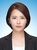 [기자수첩]LH, 땅장사로 국민에게 빚 전가 그만두라