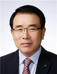 신한은행 조용병號 첫 인사 키워드는 '현장영업 강화'