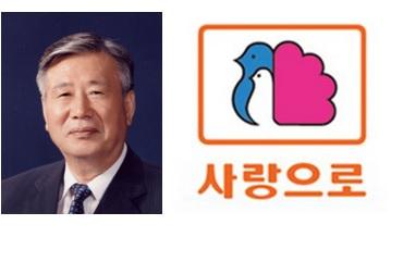 부영 동탄2신도시 아파트 분양 '참패'