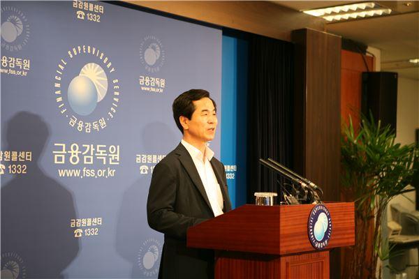 100년 역사 종이통장 '작별'…2017년 9월부터 종이통장 발급 중단
