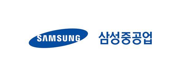 삼성중공업, 2Q 매출 1조4395억원·영업손실 1조5481억