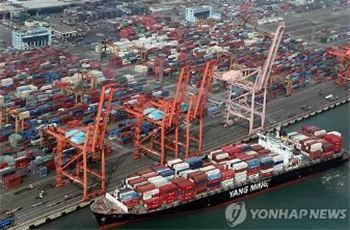 美 9월 금리 인상 가능성 UP…한국경제 파장은?