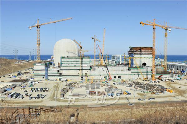 """온실가스 감축…""""원전이 대안으로 떠오른 이유"""""""