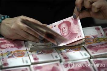 중국, 한국 자본시장 뛰어들었다… 증권사 인수 공격적