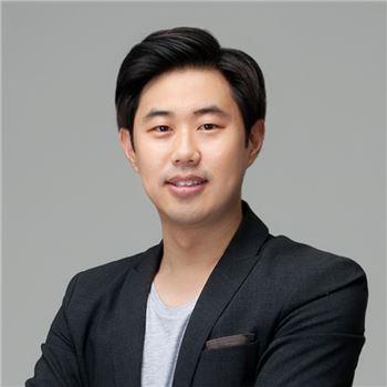 거함 '다음카카오' 임지훈 손에, 30代 공격적 행보?