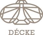 한섬, '덱케' 매장 50% 확장···잡화시장 공략 박차