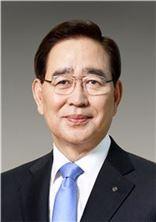 한동우 신한금융그룹 회장 상반기 보수 8억2900만원