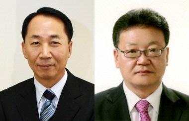 한일시멘트, 곽의영 대표이사 사장 선임