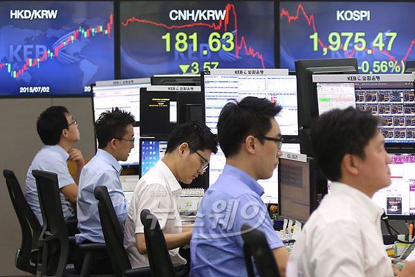 미 연준 FOMC '숨은 1인치' 중국, 예사롭지 않은 이유