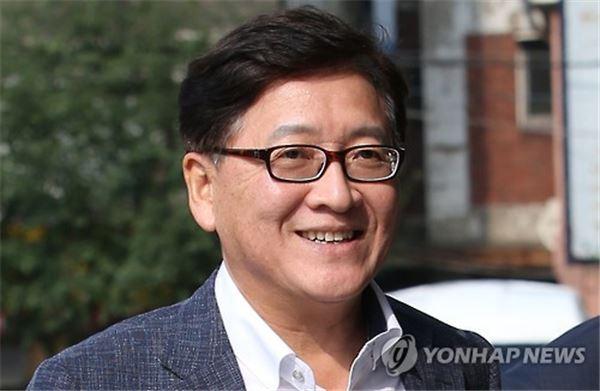 복지위, 정진엽 복지부 장관 후보 인사청문회 실시