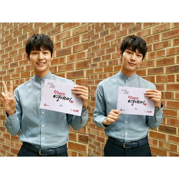 '막영애14' 박선호, 김현숙이 선택한 신입사원 첫 등장