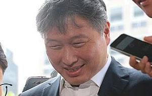 최태원 SK 회장, 중국·대만 출장길···글로벌 현장경영 시동