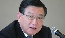 '금호산업 매각가격' 이르면 28일 결정…7000억 안팎 예상(상보)