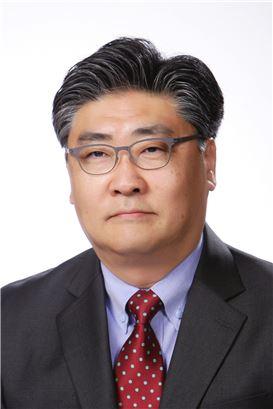 주택산업연구원 제8대 권주안 원장 취임