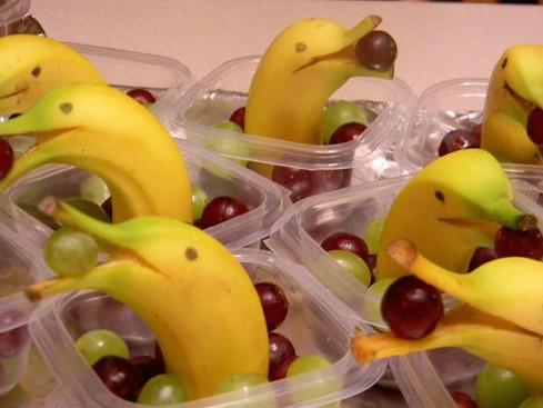 바나나식초 칼로리, 건강한 다이어트에 피로회복까지…레시피도 간단