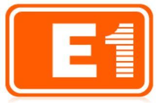 E1, 9월 국내 LPG 공급가격 17원 인하