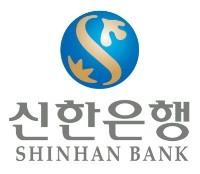 신한은행, 해군에 장학기금 전달
