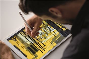 침체된 태블릿PC 시장, B2B가 살릴까?