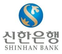 신한은행, 지속가능성지수 은행부문 4년 연속 1위