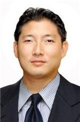 국감 증인거부 조현준 효성 사장…끝까지 부른다