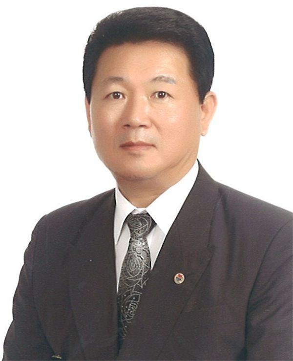 목포시, '2015 시민의 상' 수상자에 박홍용 씨 선정