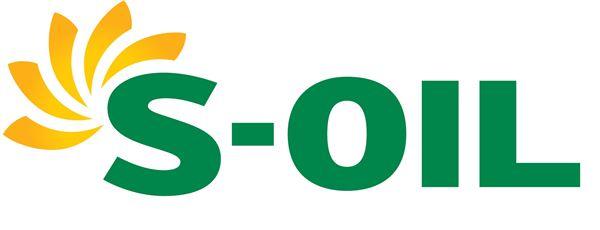 에쓰오일, 울산공장에 3년간 총 4조7890억원 투자 확정