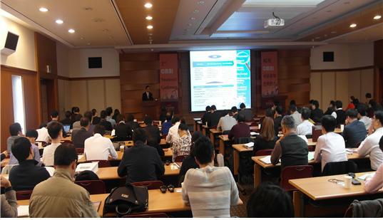 화학경제연구원, 10월 'CMRI 석유화학 컨퍼런스' 개최