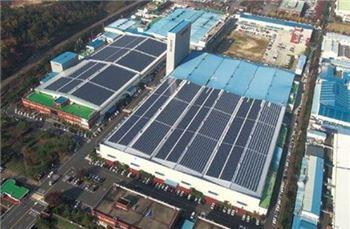 한화에너지, 자동화설비업체 에스아이티 1029억원에 인수