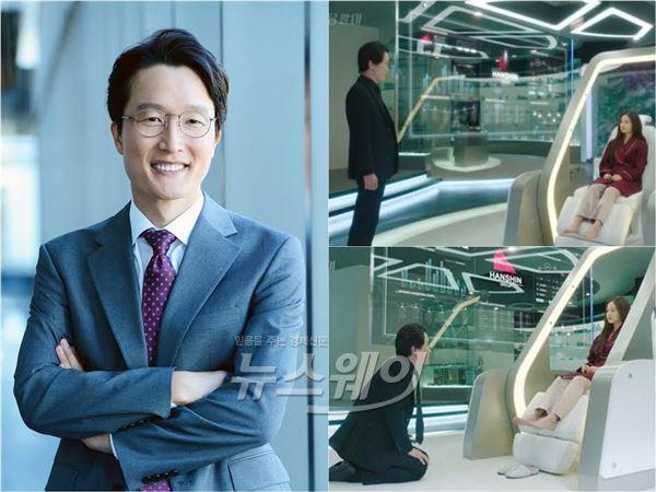 종영 '용팔이' 남긴것 ②, 황간호사·신씨아·비서실장… 신스틸러 열전