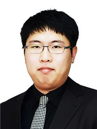 박삼구 회장 노력 폄하해선 안 되는 이유