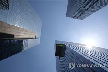 기업들 외국에 낸 법인세 급증, 국내 세수엔 악영향