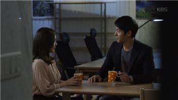 """'부탁해요 엄마' 이상우 """"친구보다 가까운 사람"""" 유진에 고백"""