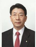신용정보협회, 신임 회장에 김희태씨 취임