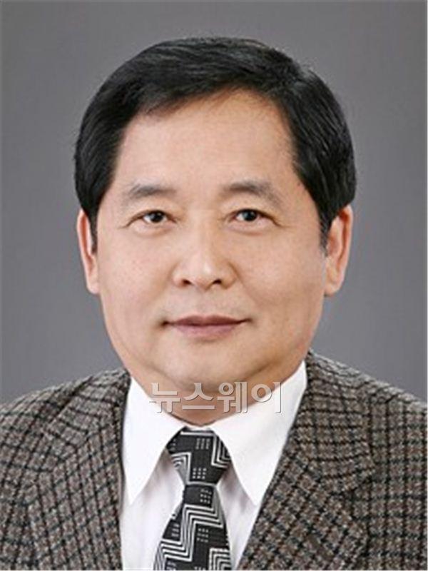 광주광역시,김희창 체납관리담당 지방행정의 달인 선정!