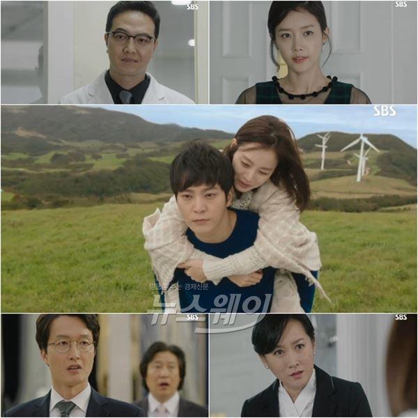 종영 '용팔이' 남긴것 ①, 시청률 20%대… 미니시리즈 가능성 입증
