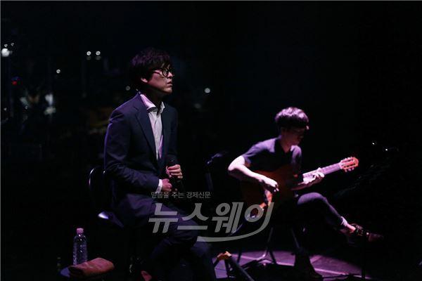 김동률부터 엑소까지…입맛대로 골라보는 10月 콘서트