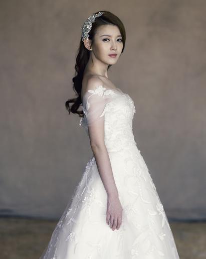 구은영 MBC아나운서, 4살 연상 일반인과 결혼