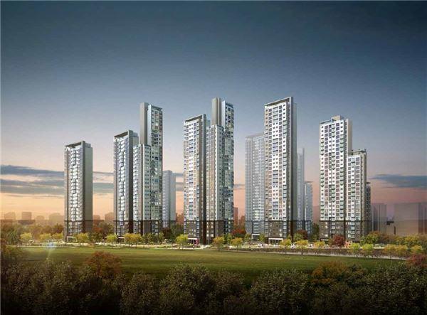 서울 가을 분양시장, 재건축·재개발 물량 봇물