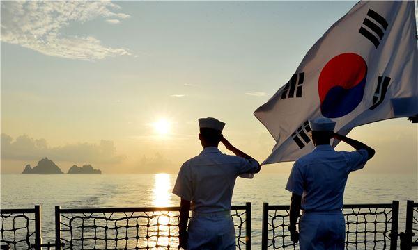 전경련, 광복 70년 기념 온·오프라인 사진전 개최
